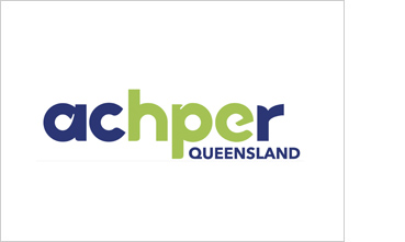Clients-achper.jpg